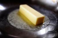 Креветки в чесночном соусе