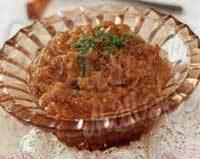 ikra-iz-pomidorov