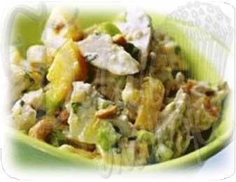 salat-s-myasom