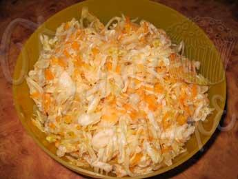 zimniy-salat