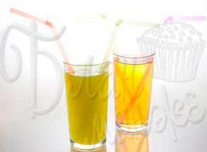 Напиток из виноградного сока
