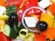 salat-grecheskij-so-sladkim-percem